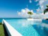 cerulean-beachfront- luxury-villa-turks-caicos-for-sale-2