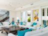 cerulean-beachfront- luxury-villa-turks-caicos-for-sale-20