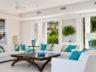 cerulean-beachfront- luxury-villa-turks-caicos-for-sale-21