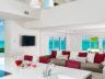 cerulean-beachfront- luxury-villa-turks-caicos-for-sale-22