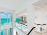 cerulean-beachfront- luxury-villa-turks-caicos-for-sale-23