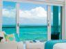 cerulean-beachfront- luxury-villa-turks-caicos-for-sale-24