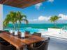 cerulean-beachfront- luxury-villa-turks-caicos-for-sale-25