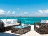 cerulean-beachfront- luxury-villa-turks-caicos-for-sale-26