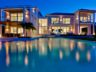 cerulean-beachfront- luxury-villa-turks-caicos-for-sale-27