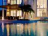 cerulean-beachfront- luxury-villa-turks-caicos-for-sale-28