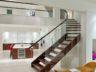 cerulean-beachfront- luxury-villa-turks-caicos-for-sale-29