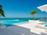 cerulean-beachfront- luxury-villa-turks-caicos-for-sale-3