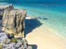 cerulean-beachfront- luxury-villa-turks-caicos-for-sale-30