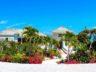 cerulean-beachfront- luxury-villa-turks-caicos-for-sale-31