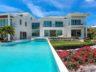 cerulean-beachfront- luxury-villa-turks-caicos-for-sale-32