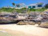 cerulean-beachfront- luxury-villa-turks-caicos-for-sale-33