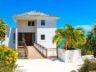 cerulean-beachfront- luxury-villa-turks-caicos-for-sale-34