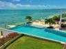 cerulean-beachfront- luxury-villa-turks-caicos-for-sale-35