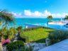cerulean-beachfront- luxury-villa-turks-caicos-for-sale-37