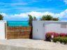 cerulean-beachfront- luxury-villa-turks-caicos-for-sale-38