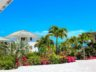 cerulean-beachfront- luxury-villa-turks-caicos-for-sale-39