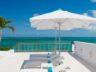 cerulean-beachfront- luxury-villa-turks-caicos-for-sale-4