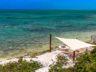cerulean-beachfront- luxury-villa-turks-caicos-for-sale-41