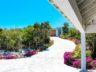 cerulean-beachfront- luxury-villa-turks-caicos-for-sale-43