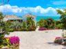 cerulean-beachfront- luxury-villa-turks-caicos-for-sale-44
