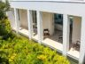 cerulean-beachfront- luxury-villa-turks-caicos-for-sale-45