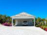 cerulean-beachfront- luxury-villa-turks-caicos-for-sale-46