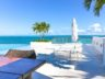 cerulean-beachfront- luxury-villa-turks-caicos-for-sale-47