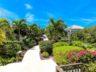 cerulean-beachfront- luxury-villa-turks-caicos-for-sale-48