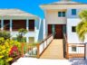 cerulean-beachfront- luxury-villa-turks-caicos-for-sale-49