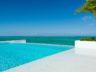 cerulean-beachfront- luxury-villa-turks-caicos-for-sale-5
