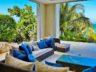 cerulean-beachfront- luxury-villa-turks-caicos-for-sale-56