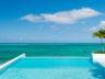 cerulean-beachfront- luxury-villa-turks-caicos-for-sale-6