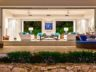 cerulean-beachfront- luxury-villa-turks-caicos-for-sale-60