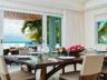 cerulean-beachfront- luxury-villa-turks-caicos-for-sale-61