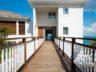 cerulean-beachfront- luxury-villa-turks-caicos-for-sale-8