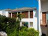 cerulean-beachfront- luxury-villa-turks-caicos-for-sale-9