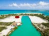 emerald-point-canal-lot-leeward-turks-caicos-1