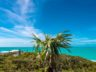 large-building-site-for-sale-in-the-turks-caicos-islands-1