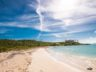 large-building-site-for-sale-in-the-turks-caicos-islands-11