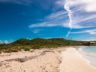 large-building-site-for-sale-in-the-turks-caicos-islands-12