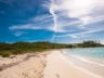 large-building-site-for-sale-in-the-turks-caicos-islands-13