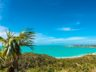 large-building-site-for-sale-in-the-turks-caicos-islands-2