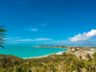 large-building-site-for-sale-in-the-turks-caicos-islands-3