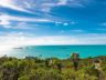 large-building-site-for-sale-in-the-turks-caicos-islands-4