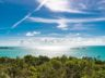 large-building-site-for-sale-in-the-turks-caicos-islands-5