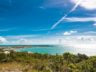 large-building-site-for-sale-in-the-turks-caicos-islands-6