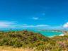 large-building-site-for-sale-in-the-turks-caicos-islands-7