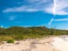large-building-site-for-sale-in-the-turks-caicos-islands-8