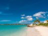 large-building-site-for-sale-in-the-turks-caicos-islands-9